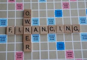 denver cash offer has purchasing options that involve owner financing